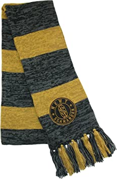 Hot Fantastic Beasts and Where to Find Them Newt Scamander Scarf Harry Potter