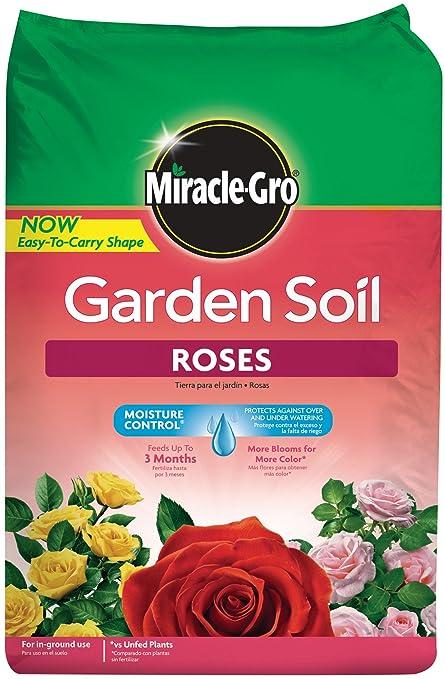 Amazon.com: Piso de jardín para flores y hortalizas ...