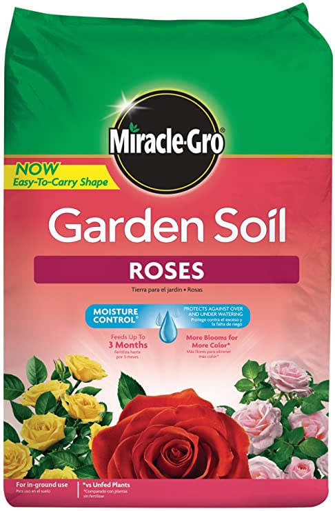for used garden be vegetables control cow miracle can mix soil ingredients gro litre potting moisture reviews compost