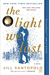 The Light We Lost (English Edition) eBook Kindle