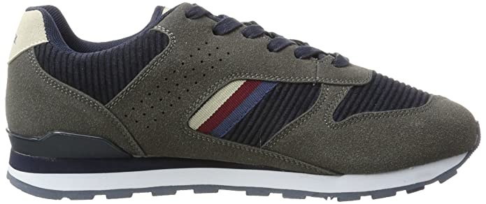 Scarpe Uomo Amazon e borse 20704287 it Sneaker Blend gx1CX