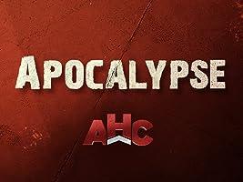 Apocalypse Season 1