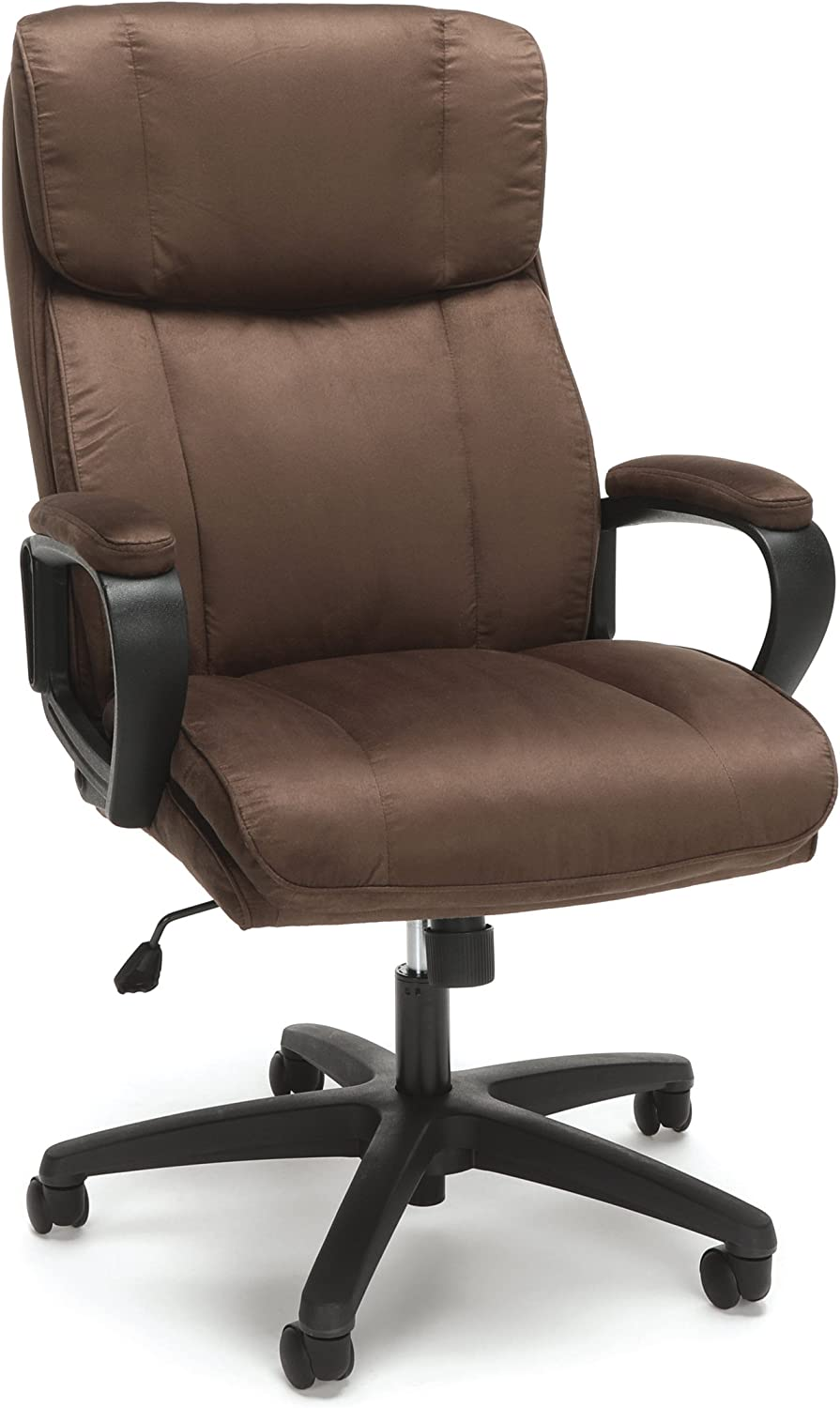 Essentials Executive Chair - High Back Office Computer Chair