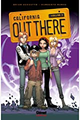 Out There - Volume 03 (French Edition) Kindle Edition
