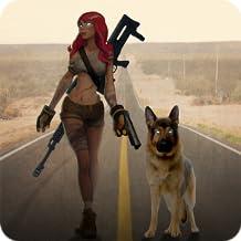 Zombie Hunter: Undead Apocalypse - Survival Games