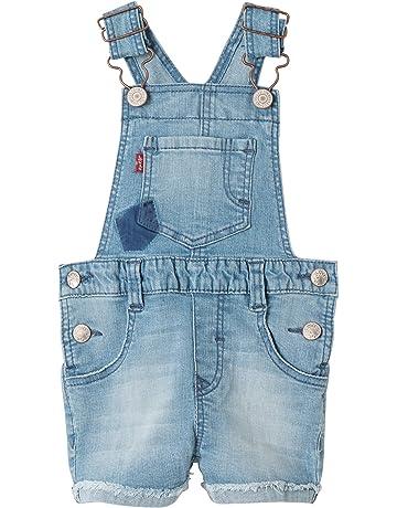 b1aa45949 Dungarees - Baby  Clothing  Amazon.co.uk