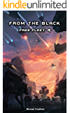 From the Black (Free Fleet Book 4) (English Edition)