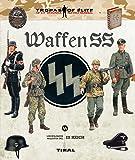 Waffen SS (Tropas de élite)