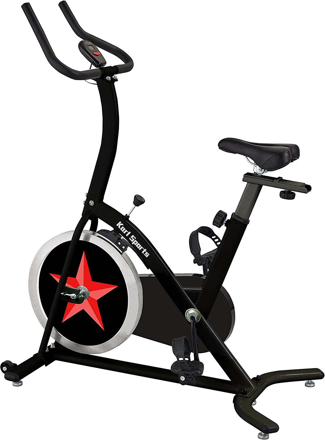 Karl Sports Bike B15L: Amazon.es: Deportes y aire libre