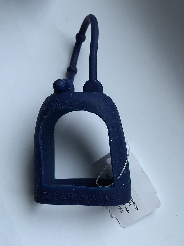 amazon mochilas reyno