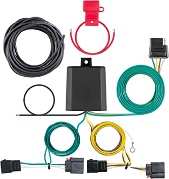 Dodge Caravan Trailer Wiring from images-na.ssl-images-amazon.com
