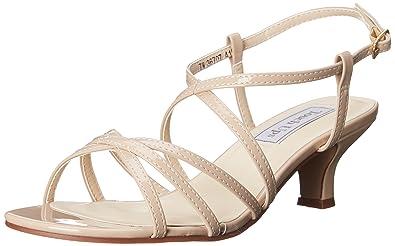 aac799c6f8b1 Womens Dress Sandals