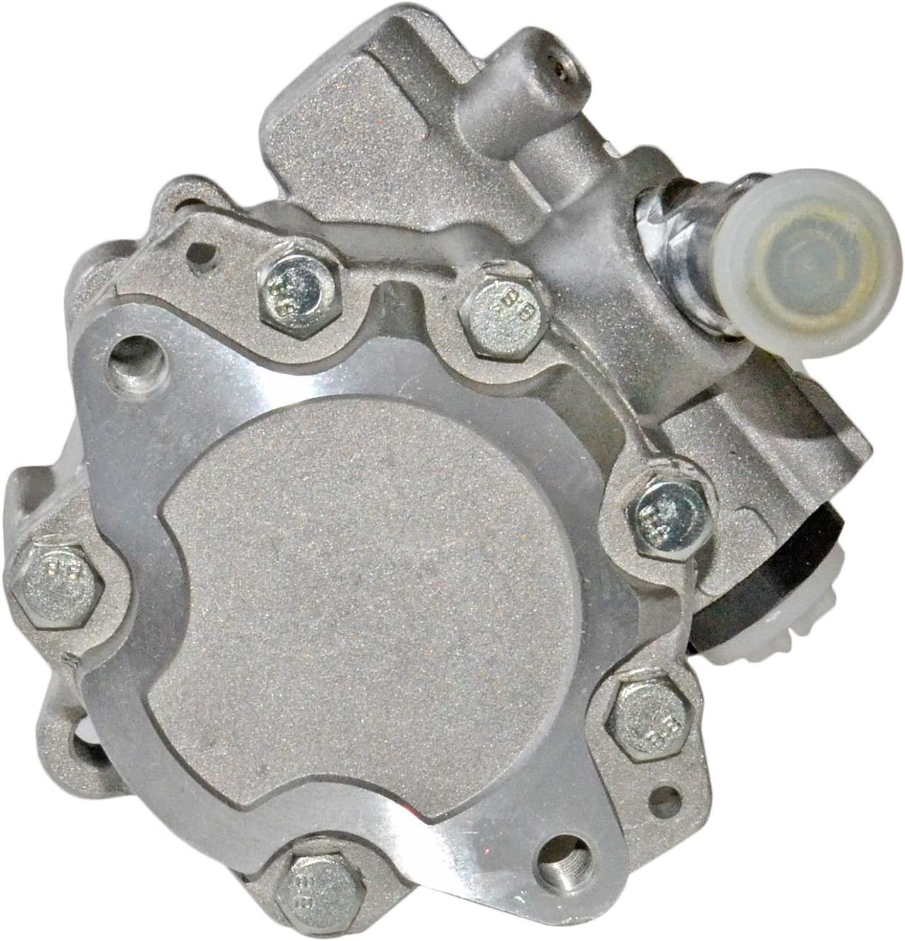 Servopumpe Hydraulikpumpe Lenkhilfe Lenkung 535145157 030145157