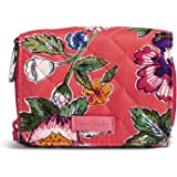 Vera Bradley Women's Iconic RFID Card Case-Signature