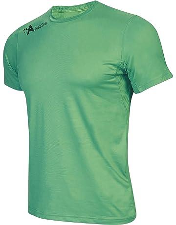 Camisetas de equipación de fútbol para hombre  dab4d0fc47ec5