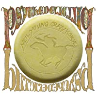 Psychedelic Pill
