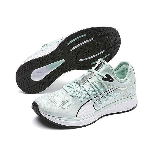 Puma Women's Speed 600 FUSEFIT Wn s Running Shoes