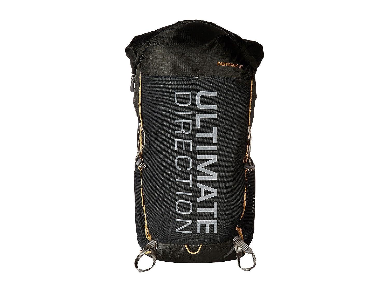[ウルティメートディレクション] メンズ バックパックリュックサック Fastpack 25 [並行輸入品] MD/LG  B07G32Z71J