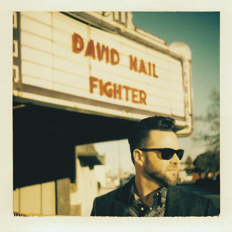 David Nail - Fighter - Amazon.com Music