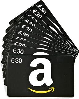 madrid tarjeta de regalo amazon
