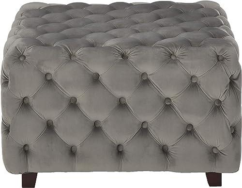 Adeco Tufted Fabric