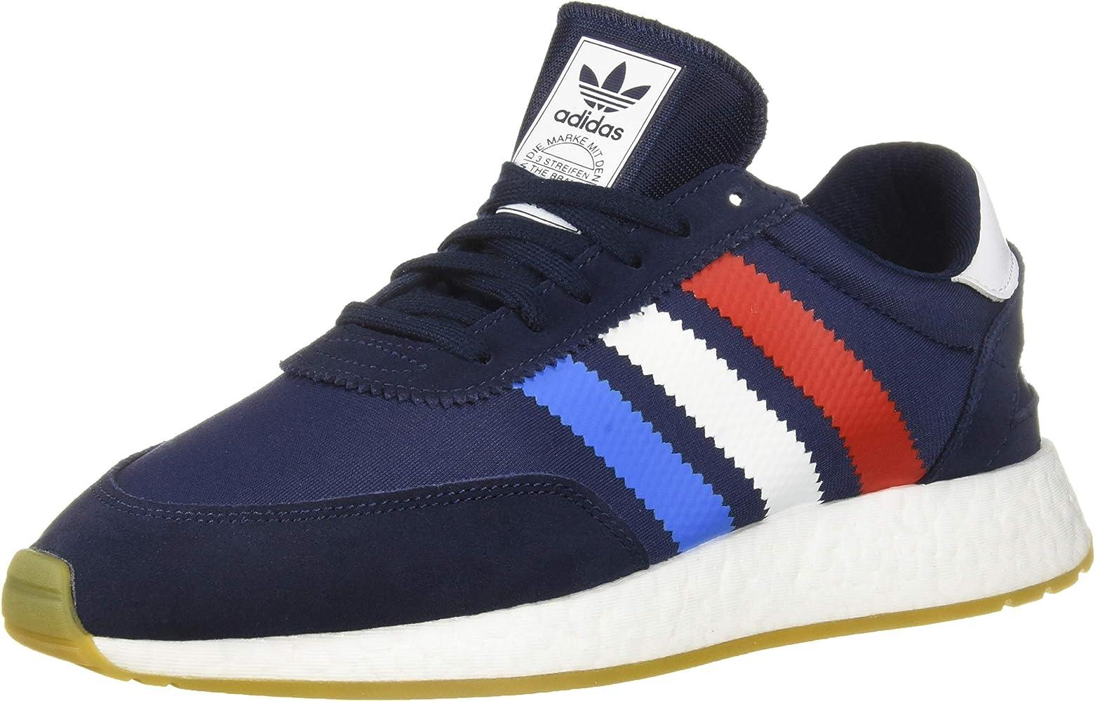 adidas i 5923 for running