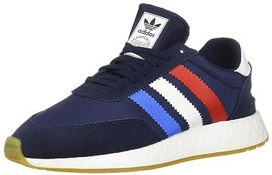 adidas I 5923 shoes blue