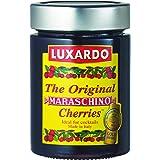 Luxardo Maraschino Cherries, 418 mL