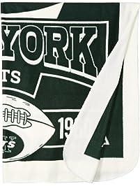 Amazon Com Nfl New York Jets Fan Shop Sports Amp Outdoors