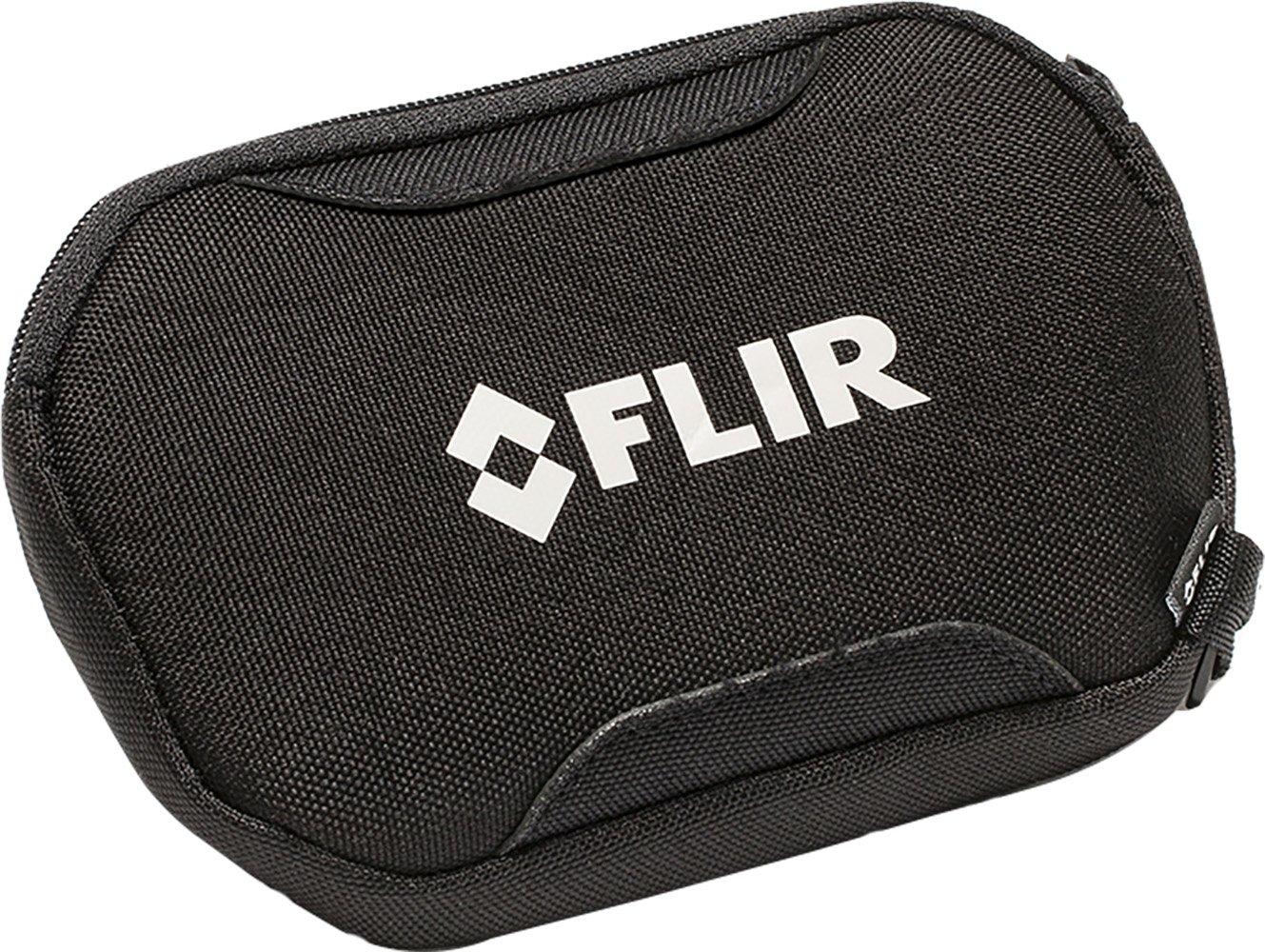 FLIR T130129ACC CX Series Pouch Case