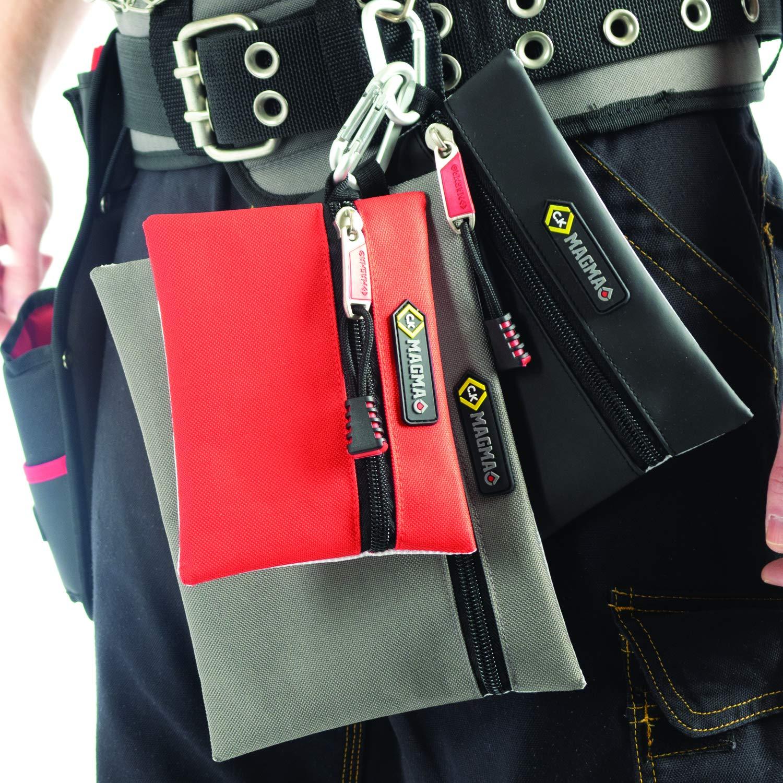 C.K MAGMA MA2740 3-Taschen-Pack