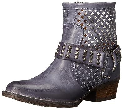35385d2cf82 Very Volatile Women s Deluxe Ankle Bootie