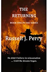 The Returning Kindle Edition