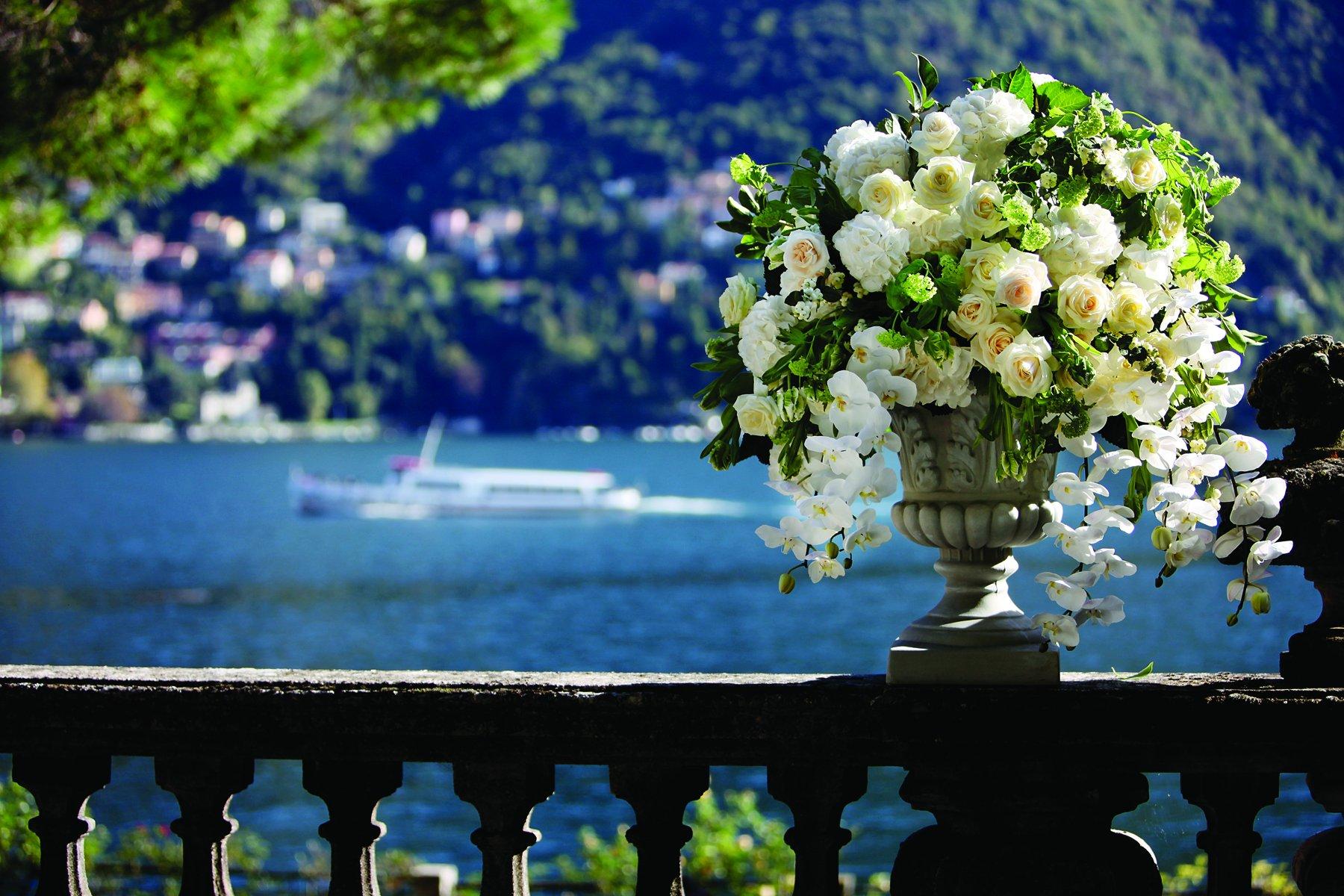 Wedding Flowers Karen Tran Karen Tran 9789058565372 Amazon
