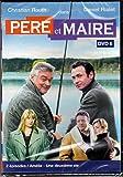 père et maire;DVD 6;Amélie;Une deuxième vie