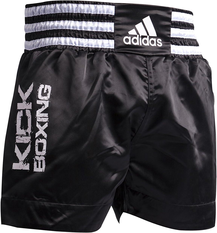 adidas SKB02 Short Kick Boxing