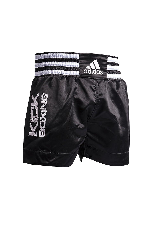 pantaloni adidas kick boxing