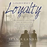 Langbourne's Loyalty: The Langbourne Series