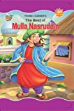 The Best of Mulla Nasruddin