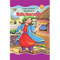 The Best of Mulla Nasruddin