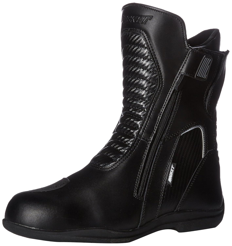 Edmundo Shoes Toddler Little Kid Boys Soft Slip On Loafers Dress Flat Shoes