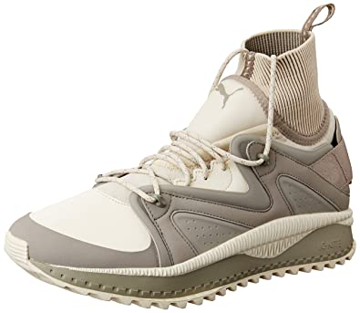 b354b0a34e742a Puma Unisex s Tsugi Kori Sneakers  Buy Online at Low Prices in India ...