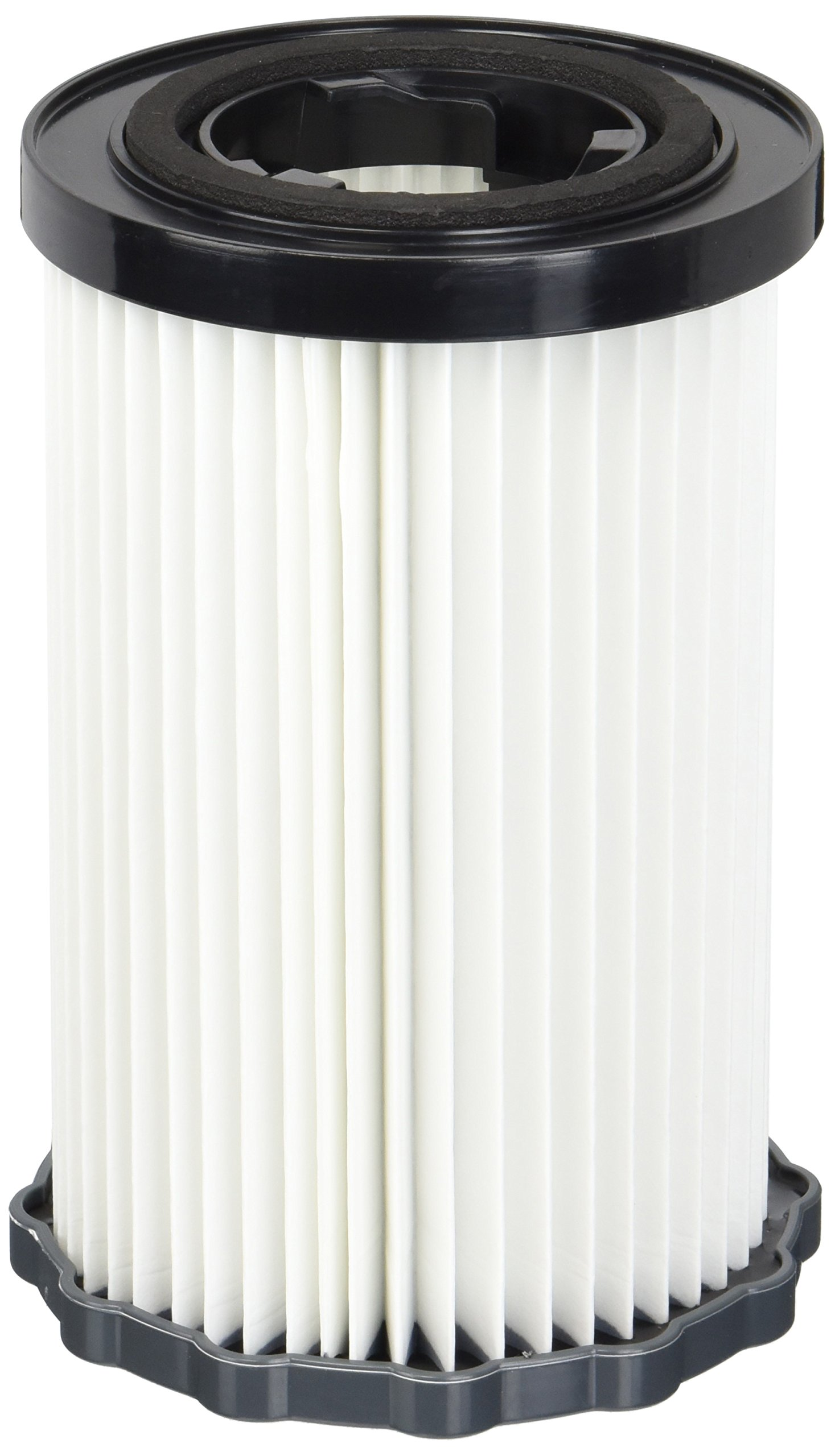 Dirt Devil F3 HEPA Vacuum Filter, 3250425001