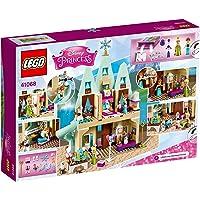 LEGO Disney Princess - Celebración en el Castillo