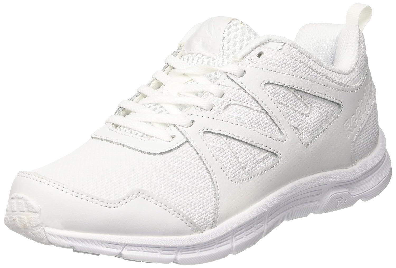 Reebok Run Supreme 2.0 - Zapatillas de Running Niños