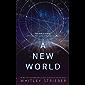 A New World (English Edition)