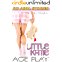 Little Katie's Age Play: Six ABDL Fantasy Stories
