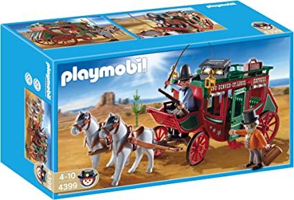 PLAYMOBIL BANK MEDIEVAL ¡ CONDITION NEW