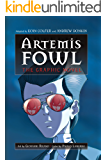 Artemis Fowl: The Graphic Novel (Artemis Fowl (Graphic Novels) Book 1)
