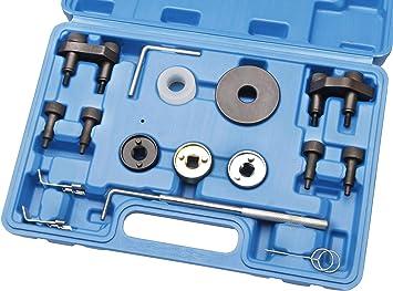 Motor Einstellwerkzeug Für Steuerkette Auto